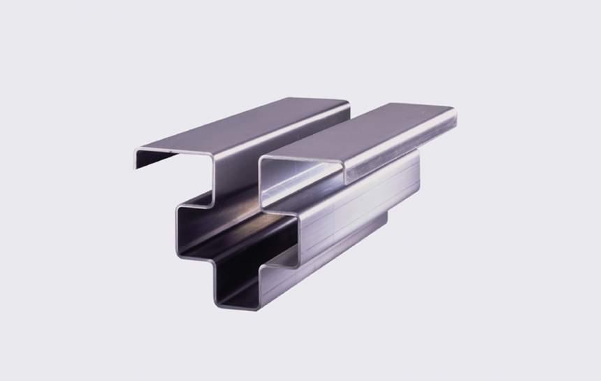 Panel Bending