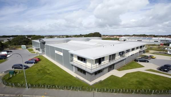 Polycarbonate - Seaflex Warehouse